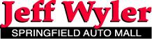 Jeff Wyler Springfield >> 2011 Chamber Golf Open – Presented by Jeff Wyler Springfield Automall | ChamberView