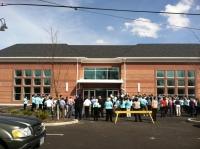 Rocking Horse Community Health Center