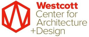 WCAD_WEB
