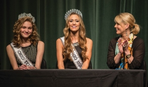 miss ohio and teen ohio (800x476)